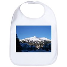 Made In Breck Bib