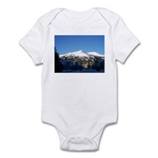 Made In Breck Infant Bodysuit