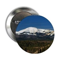 Button - Sierra Blanca / Apache Summit