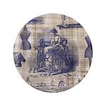 Vintage Sewing Toile 3.5