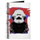 Marx Journal