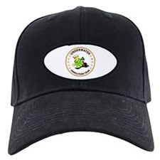 SOF - Underwater Demolitions Team Baseball Hat
