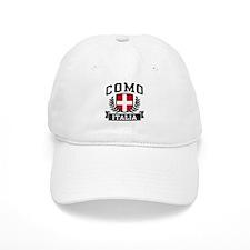 Como Italia Baseball Cap