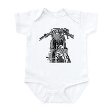 Classic Bonnie Infant Bodysuit