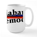 Alabama Democrat Coffee Mug