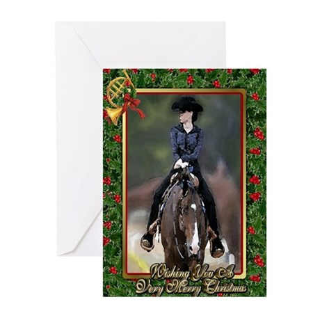 Quarter horse western pleasure christmas gifts gt quarter horse western