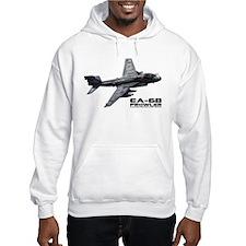 EA-6B Prowler Hoodie