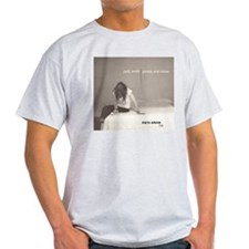 patti T-Shirt