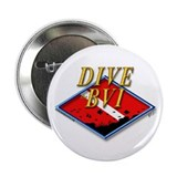 Dive BVI Button
