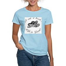 313_6 T-Shirt