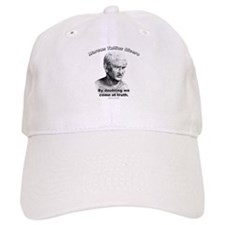 Cicero 03 Baseball Cap