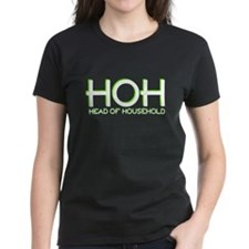 Head of Household Tee
