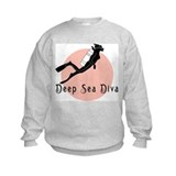Deep Sea Diva Jumpers