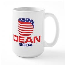 1Dean_7aDebbie Mugs