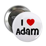 I * Adam Button