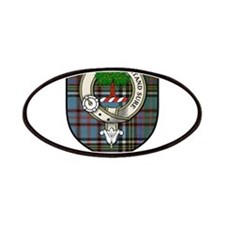andersontartan.jpg Patches