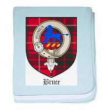 BruceCBT.jpg baby blanket