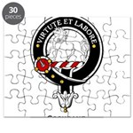 Cochrane.jpg Puzzle