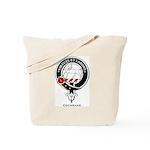 Cochrane.jpg Tote Bag