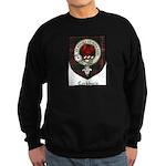 CockburnCBT.jpg Sweatshirt (dark)