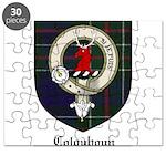 ColquhounCBT.jpg Puzzle