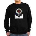 ColquhounCBT.jpg Sweatshirt (dark)