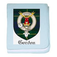 GordonCBT.jpg baby blanket