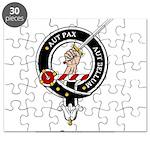 Gunn.jpg Puzzle