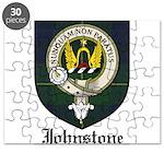 JohnstoneCBT.jpg Puzzle