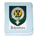 JohnstoneCBT.jpg baby blanket