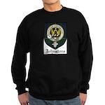 JohnstoneCBT.jpg Sweatshirt (dark)