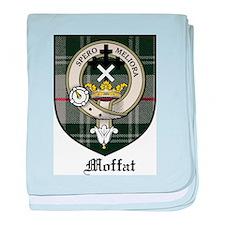 MoffatCBT.jpg baby blanket