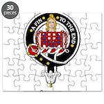 Ogilvie.jpg Puzzle
