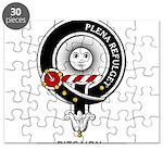 Pitcairn.jpg Puzzle