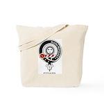 Pitcairn.jpg Tote Bag