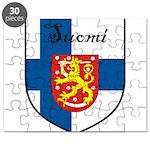 SuomiShield.jpg Puzzle