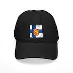 SuomiShield.jpg Black Cap