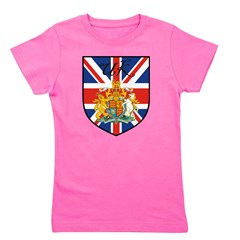uk-transp.png Girl's Tee