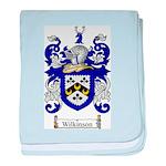 wilkinson-500.jpg baby blanket