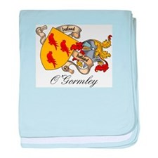 OGormley.jpg baby blanket