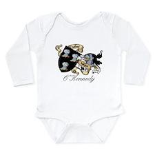 OKennedy.jpg Baby Suit