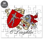 OLoughlin.jpg Puzzle