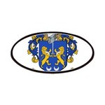 OMeagher (Tipperary)-Irish-9.jpg Patches