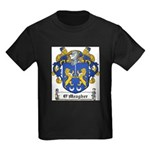 OMeagher (Tipperary)-Irish-9.jpg Kids Dark T-Shirt