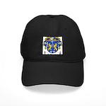 OMeagher (Tipperary)-Irish-9.jpg Black Cap