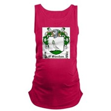OSheehan-Irish-9.jpg Maternity Tank Top