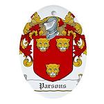 Parsons (1682)-Irish-9.jpg Ornament (Oval)