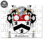 Saunders (Wexford)-Irish-9.jpg Puzzle