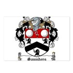 Saunders (Wexford)-Irish-9.jpg Postcards (Package
