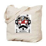 Saunders (Wexford)-Irish-9.jpg Tote Bag
